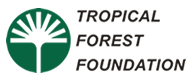 Working to Make Tropical Forest a Sustainable Resource